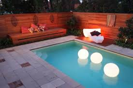 outdoor lighting backyard. Outdoor Lighting Ideas By Beaver Flooring Pty Ltd Backyard