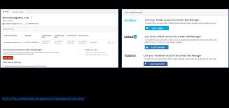 Stunning Free Resume Upload Images Simple Resume Office