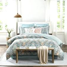 waverly bedding discontinued bedding collections medium size of bedding sets sheets king discontinued bedding sets luxury bedding waverly bedding set