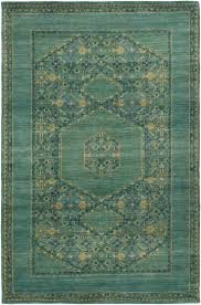 sage area rug light green rugs target olive hunter coffee tables dark forest western memory foam big lots spanish style rustic victorian mission