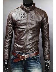 mens double botton slim fit jacket