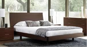 mobican luna bedroom furniture. mobican seneca queen bedroom collection luna furniture