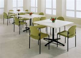 small kitchen dining room ideas office lobby. Small Office Lounge Chairs. Breakroom Furniture Kitchen Dining Room Ideas Lobby