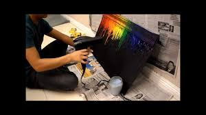 Image result for Hot melt graphic arts