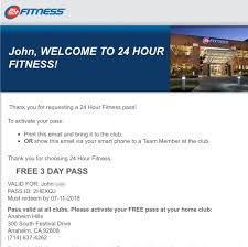 92 photos for 24 hour fitness anaheim hills