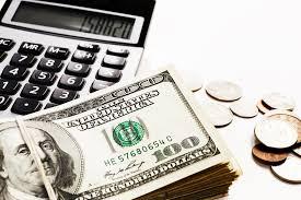 franchise advantages and disadvantages franchise fee