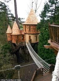 kids tree house for sale. \ Kids Tree House For Sale E