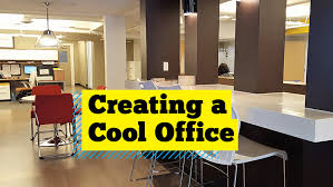 furniture office space. The Evolution Of Office Space Furniture O