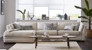 furniture retailer dfs