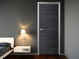 interior door. Modern Interior Doors With Aluminum Frames For Residential And Door