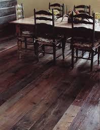 11 spectacular hardwood floor refinishing norwalk ct