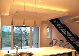 tray ceiling lighting. Literarywondrous Tray Ceiling Lighting