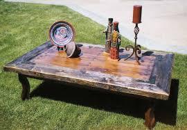 custom spanish style furniture. Men Cave Custom Spanish Style Furniture U