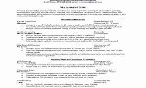 Employee Recognition Form Template Employee Recognition Tools Archives Glendale Community Document