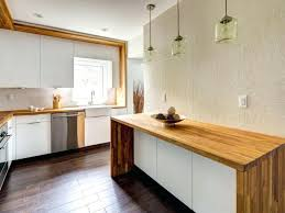 ready to paint kitchen cabinets large size of you paint kitchen cupboards painting stained kitchen cabinets