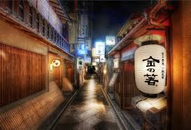 japan streets 2950x2000 wallpaper ...