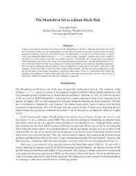 black hole essay essay questions about black holes essay topicsblack hole research papers dissertation essay
