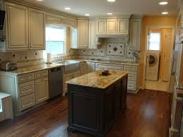 New Kitchen Remodel Average Cost Of New Kitchen Cabinets Average Kitchen Remodel Cost