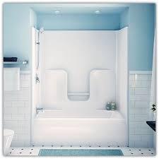 fiberglass tub shower enclosures. Fine Fiberglass Q How To Clean Fiberglass Tub Shower Enclosure Bathroom Ideas Cleaning  Tips With Fiberglass Tub Shower Enclosures Hometalk