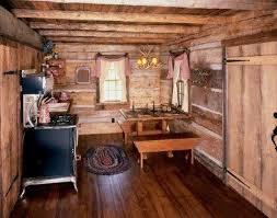 small cabin accessoriesendearing lay small