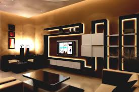 design stunning living room. Interior Design Of Hall In Indian Style Modern Living Room Stunning Drawing Themeseas Best Inspiration Home