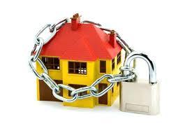 alarm companies las vegas asap security google source in security