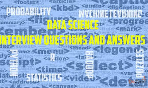 business intelligence analyst interview questions 100 data science interview questions and answers general for 2018