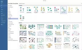 Game Dev Chart What Is The Best Flow Charting Software For Game Development