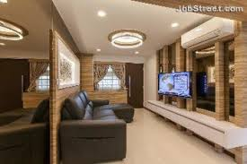 interior sales designer