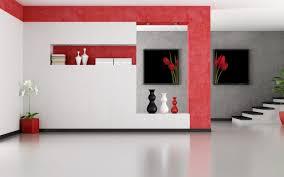 Small Picture wallpaper interior design Modern House