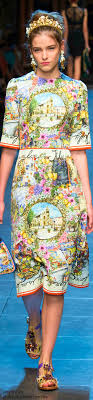 429 best images about Dolce Gabbana on Pinterest