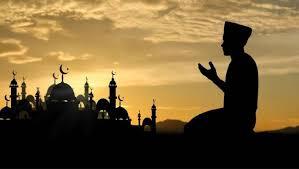 Meski sebenarnya umat islam tidak diperbolehkan puasa pada hari jumat, sabtu dan minggu. Niat Puasa Rajab Dan Keutamaannya Agar Mendapat Keberkahan