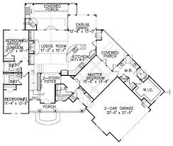 120 best house plans images on pinterest home, condo floor plans Lennar Homes Floor Plans house plans hmaffdw09050 see more houseplans 699 00048 lennar homes floor plans texas