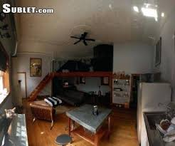 Delightful Cheap One Bedroom Apartments Plain One Bedroom Apartment Intended For  Incredible Apartments In Cheap 2 Bedroom .