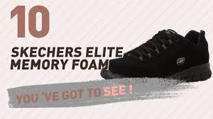 skechers elite memory foam. skechers elite memory foam // popular searches 2017