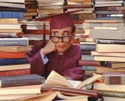 Как защитить кандидатскую диссертацию перечень документов  Как проходит процедура защиты кандидатской диссертации jpg