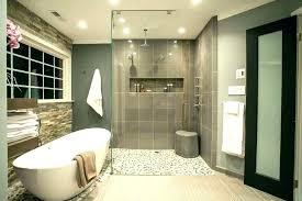 asian bathroom decor spa bathroom design ideas bathroom decor awesome bathroom design ideas