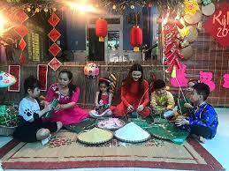 Image result for TẾT CỦA TẦU HAY TẾT CỦA TA?