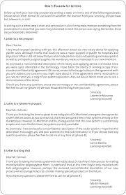 Shepherd University Commonreading Student Essay Contest Followup
