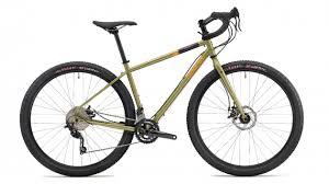 2018 genesis vagabond frameset. Wonderful 2018 2018 Genesis Vagabond The Vagabond Is An Oddly Compelling Bike For Genesis Vagabond Frameset I