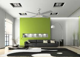 Modern Ceiling Designs For Bedroom Home Interior With Contemporary Ceiling Ideas So Unique Walls