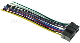 wire harness for sony mex bt4000p mexbt4000p mex bt3000p wire harness for sony mex bt4000p mexbt4000p mex bt3000p mexbt3000p