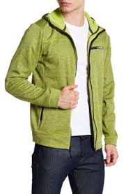 Nordstrom Rack Winter Coats Coats Jackets For Men Nordstrom Rack 36