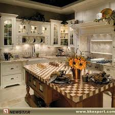 french country kitchen furniture. french country kitchen cabinets furniture o