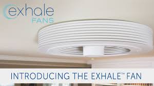 Small Kitchen Ceiling Fans With Lights Small Kitchen Ceiling Fans Ehale First Truly Bladeless In Fan With