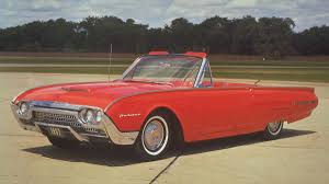 the red convertible essay presidential election process essay  google image result for seriouswheels com pics google image result for seriouswheels com pics 1960 1969