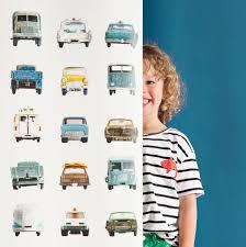 Colour Advice Cars Wallpaper