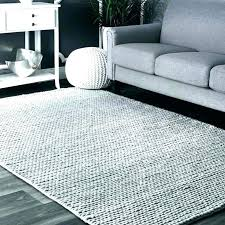 white grey rugs yellow and white rugs black grey rug affordable bedroom decor enchanting gray area white grey rugs