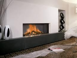 modern gas fires in dublin ireland ballymount fireplaces regarding contemporary fireplace plan 8