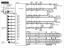 volt speaker system wiring diagram new whole house audio reviews volt speaker system wiring diagram new whole house audio reviews sound systems ram forum home theater rams discu